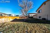 7340 Painted Rock Drive - Photo 30