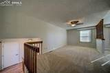 7340 Painted Rock Drive - Photo 4