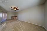 7340 Painted Rock Drive - Photo 5