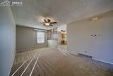 7340 Painted Rock Drive - Photo 6