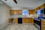 7340 Painted Rock Drive - Photo 7