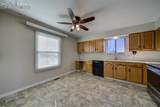 7340 Painted Rock Drive - Photo 8