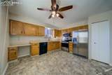 7340 Painted Rock Drive - Photo 9