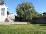 3815 Weather Vane Drive - Photo 11
