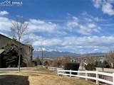 7064 Ash Creek Heights - Photo 2