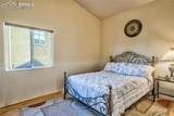 6202 Tin Star Drive - Photo 26