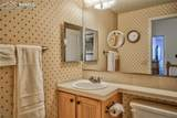 6202 Tin Star Drive - Photo 28