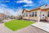 12306 Grand Teton Drive - Photo 48