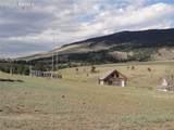 10667 Highway 9 Highway - Photo 21