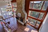 5575 Founders Place - Photo 24