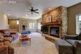 5575 Founders Place - Photo 25
