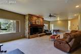 5575 Founders Place - Photo 26