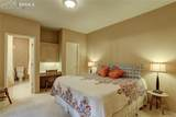 5575 Founders Place - Photo 27
