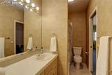5575 Founders Place - Photo 28