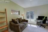 5575 Founders Place - Photo 29