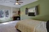 5575 Founders Place - Photo 30