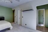 5575 Founders Place - Photo 31
