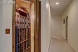 5575 Founders Place - Photo 33