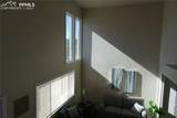 440 Forest Edge Circle - Photo 10