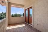 14505 Latrobe Drive - Photo 17
