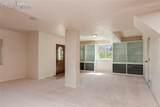 14505 Latrobe Drive - Photo 35