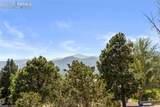 14505 Latrobe Drive - Photo 4
