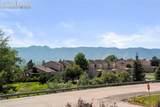 14505 Latrobe Drive - Photo 45