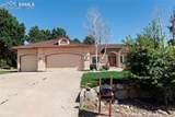 14505 Latrobe Drive - Photo 49