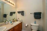 5378 Palomino Ranch Point - Photo 7