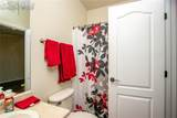 5378 Palomino Ranch Point - Photo 9