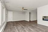 1068 25th Lane - Photo 11