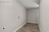 1068 25th Lane - Photo 18