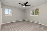 1068 25th Lane - Photo 20