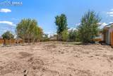 1068 25th Lane - Photo 25
