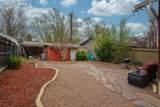2106 Kiowa Street - Photo 34