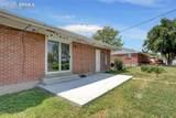651 Fremont Avenue - Photo 14