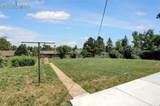651 Fremont Avenue - Photo 15