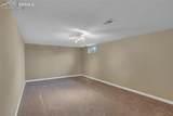 651 Fremont Avenue - Photo 26