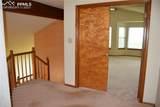 5057 Broadmoor Bluffs Drive - Photo 18