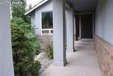 5057 Broadmoor Bluffs Drive - Photo 2