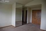 5057 Broadmoor Bluffs Drive - Photo 21