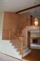 5057 Broadmoor Bluffs Drive - Photo 3