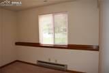 5057 Broadmoor Bluffs Drive - Photo 31