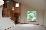 5057 Broadmoor Bluffs Drive - Photo 4