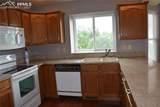 5057 Broadmoor Bluffs Drive - Photo 7