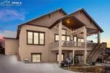 5393 Gem Lake Court - Photo 2