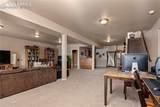 5393 Gem Lake Court - Photo 32