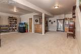 5393 Gem Lake Court - Photo 36