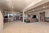 5393 Gem Lake Court - Photo 37