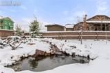 5393 Gem Lake Court - Photo 47